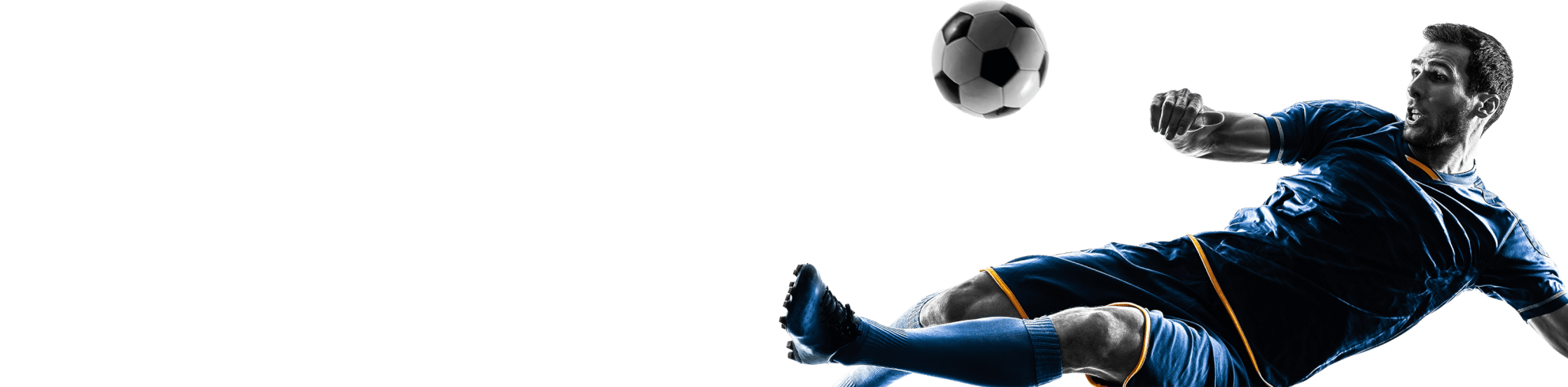 http://tpsoccer.com/wp-content/uploads/2017/12/inner_player.png